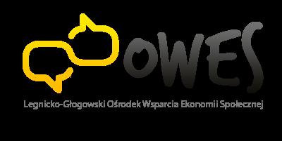 logo LGOWES